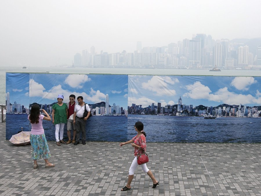 china-pollution-banner-67824d050ee38c76fb66a22c654d55997bf1f0e9-s900-c85