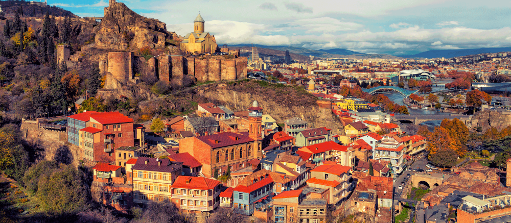 tbilisi.png