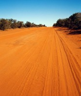 dirt-road-576x684