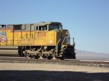 DSC03234