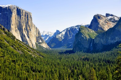 el-capitan-4288x2848-yosemite-5k-wallpapers-forest-osx-apple-mountains-3958