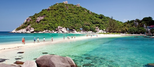 asia-thailand-koh-tao-beach-people.jpg