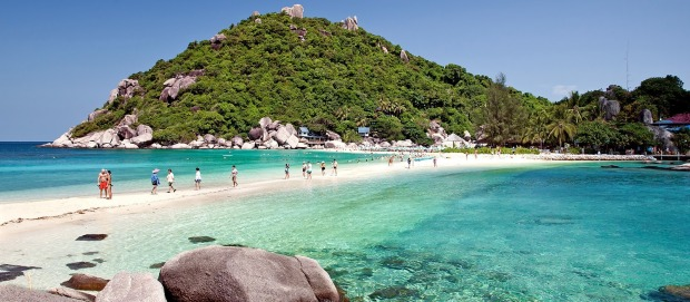 asia-thailand-koh-tao-beach-people.jpg