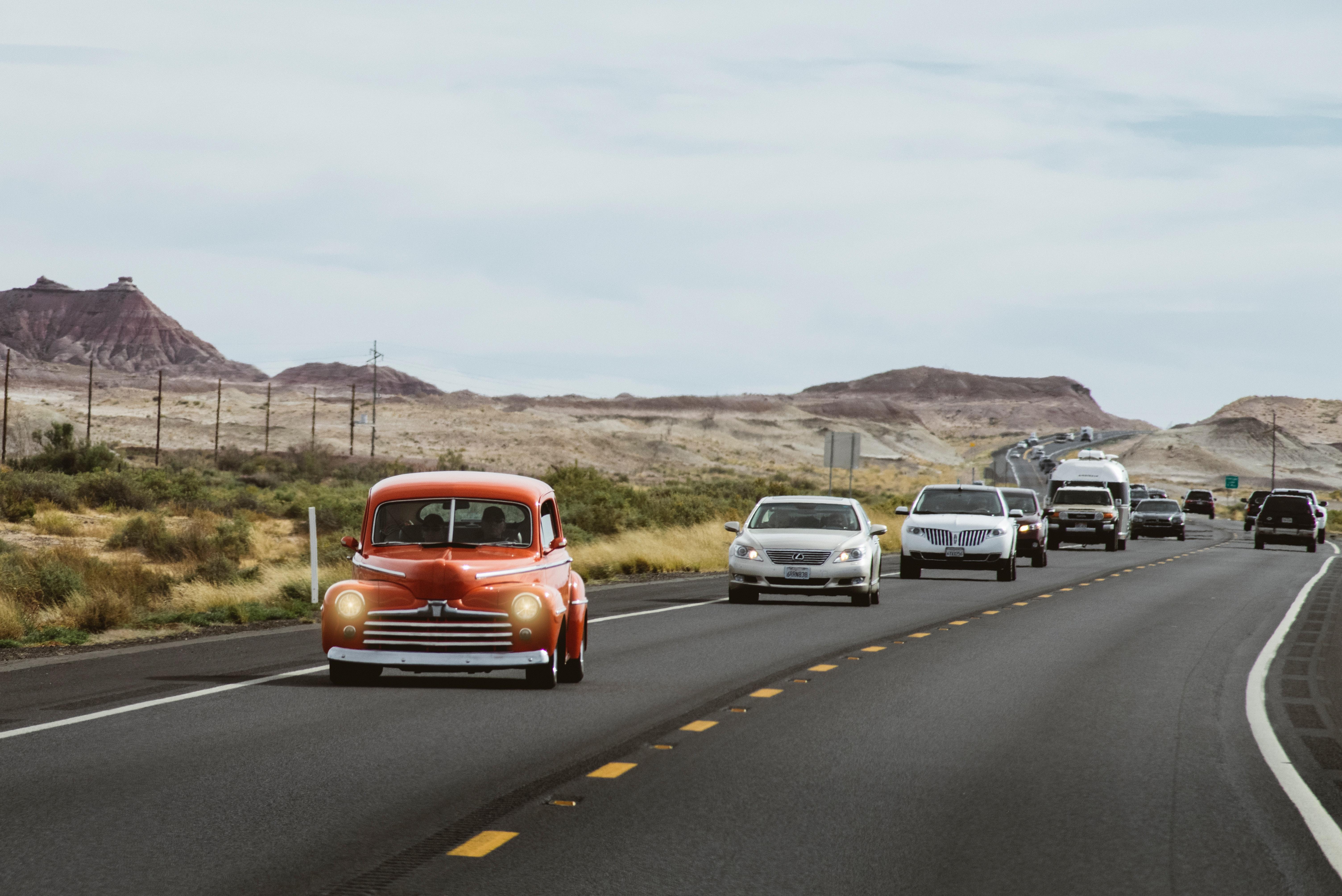 arizona-asphalt-automobiles-612888