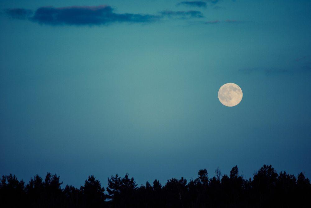 moon-night-8170