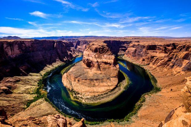 arid-canyon-daylight-1051553.jpg
